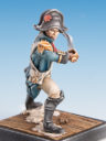 Freebooter Miniatures Freebooters Fate Vieille Garde #2 6
