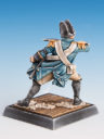 Freebooter Miniatures Freebooters Fate Vieille Garde #2 7