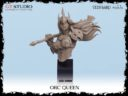 GT Studio Orc Warband Collectors By Yedharo And GT Studio Creations 21