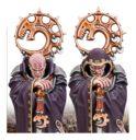 GW Genestealer Cults Locus 4