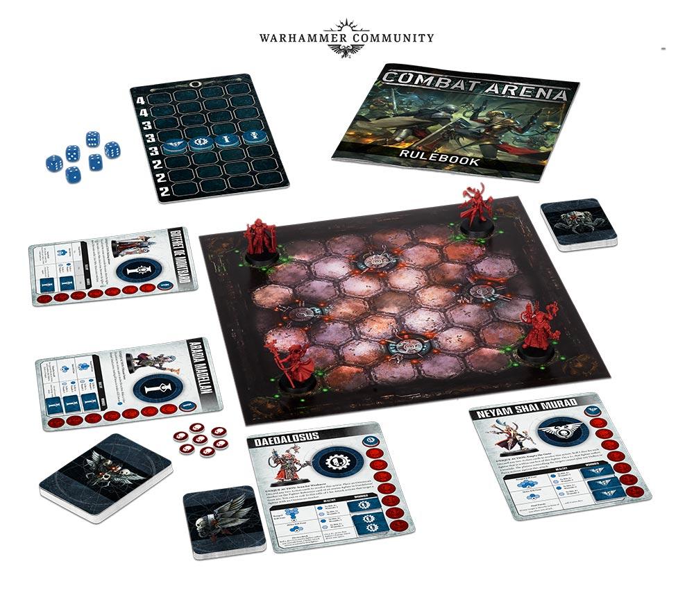 games workshop gewinnspiel 2019