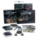 Games Workshop Warhammer 40.000 Blackstone Fortress Next Week The Dreaded Ambull 3