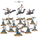 Games Workshop Re Order Next Week Start Collecting! Sets, Boards And A Very Special Commissar 2