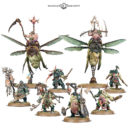 Games Workshop Re Order Next Week Start Collecting! Sets, Boards And A Very Special Commissar 4