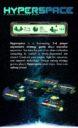 Hyperspace KS 1