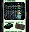 Hyperspace KS 10d