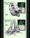Hyperspace KS 12b