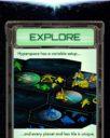 Hyperspace KS 4a