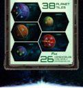 Hyperspace KS 4b