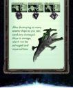 Hyperspace KS 7b