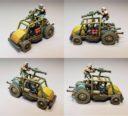 Khurasan Miniatures Neue Previews 01