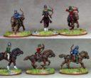 Khurasan Miniatures Neuheiten Und Preview 02