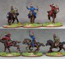 Khurasan Miniatures Neuheiten Und Preview 03