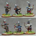 Khurasan Miniatures Neuheiten Und Preview 04