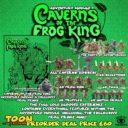 Lucid FrogKing 01