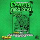 Lucid FrogKing 02