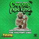 Lucid FrogKing 03