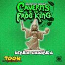 Lucid FrogKing 04