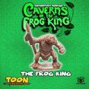 Lucid FrogKing 05