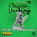 Lucid FrogKing 06
