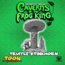 Lucid FrogKing 11