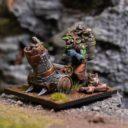 MG Mantic Goblins Neuheiten 7