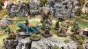 MG Mantic Goblins Neuheiten 9