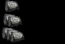MG Mantic TerrainCrate 2 2