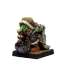 Mantic Games Kings Of War Vanguard Goblins 5