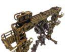 Miniature Scenery RobotAssemblyGantry.Web 03 LRG