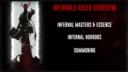 PP Infernals 1