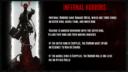PP Infernals 5
