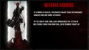 PP Infernals 6