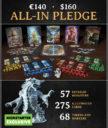 PVP Skytear Kickstarter 5