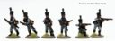 Perry Miniatures Neuheiten 02