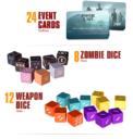 PikPok Into The Dead The Board Game Kickstarter 13