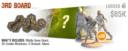 PikPok Into The Dead The Board Game Kickstarter 21