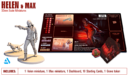 PikPok Into The Dead The Board Game Kickstarter 6