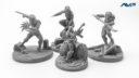 Prodos Elite Predators Bonus 1