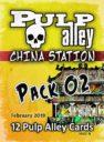 Pulp Alley Feb News4