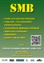 SMB Scale Model Brigade Ausstellung 2019 2