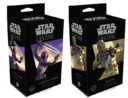 Star Wars Legion Swl37 38 Boxes