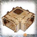 TTCombat BunkerCorner 01