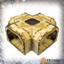 TTCombat BunkerCross 01