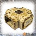 TTCombat BunkerCross 02