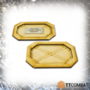 TTCombat BunkerCross 03