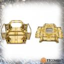 TTCombat BunkerCross 04