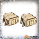 TTCombat BunkerStraight 01