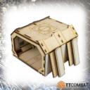 TTCombat BunkerStraight 02