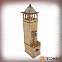TTCombat CrisostomoTower 01
